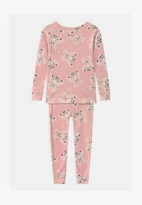 GAP - TODDLER GIRL STAR WARS STORMTROOPER  - Yöasusetti - pure pink - 0