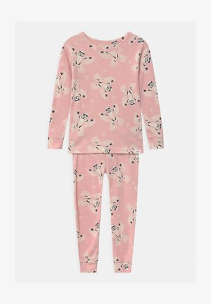 TODDLER GIRL STAR WARS STORMTROOPER  - Pyžamová sada - pure pink