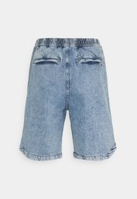 Tommy Jeans - Shorts - shane mix - 1