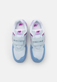 New Balance - PV574SL2 - Sneakers - blue - 3