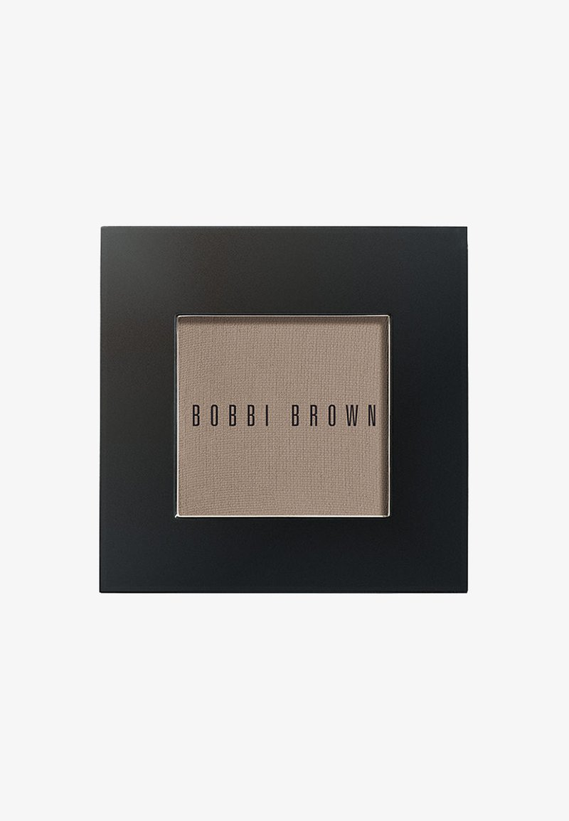 Bobbi Brown - EYE SHADOW - Eye shadow - cement