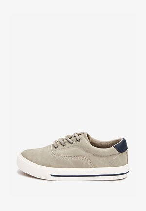 OXFORD - Trainers - grey