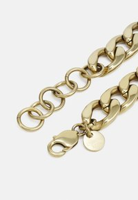 Dyrberg/Kern - JAZZ NECKLACE - Necklace - gold-coloured - 1