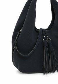 SURI FREY - MELLY - Käsilaukku - blue - 4