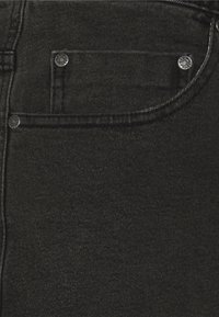 Denim Project - MR ORANGE - Denim shorts - grey - 2