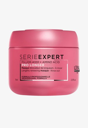 PRO LONGER MASKE - Hair mask - -