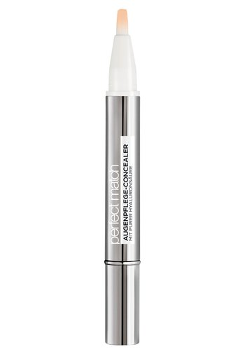 PERFECT MATCH EYE CARE-CONCEALER