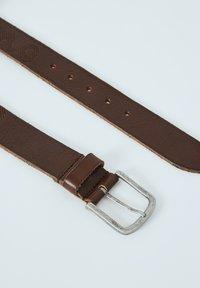 Pepe Jeans - GEORGE - Belt - marrón - 2