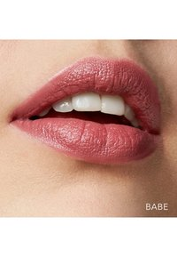 Bobbi Brown - CRUSHED LIP COLOR - Lipstick - babe - 2