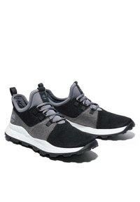 Timberland - BROOKLYN - Sneakers - jet black - 1