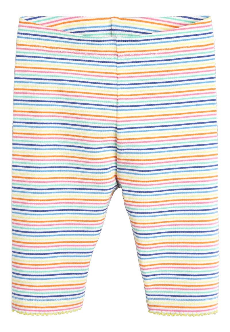 Next - Leggings - Trousers - blue