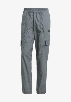 Cargohose - grey