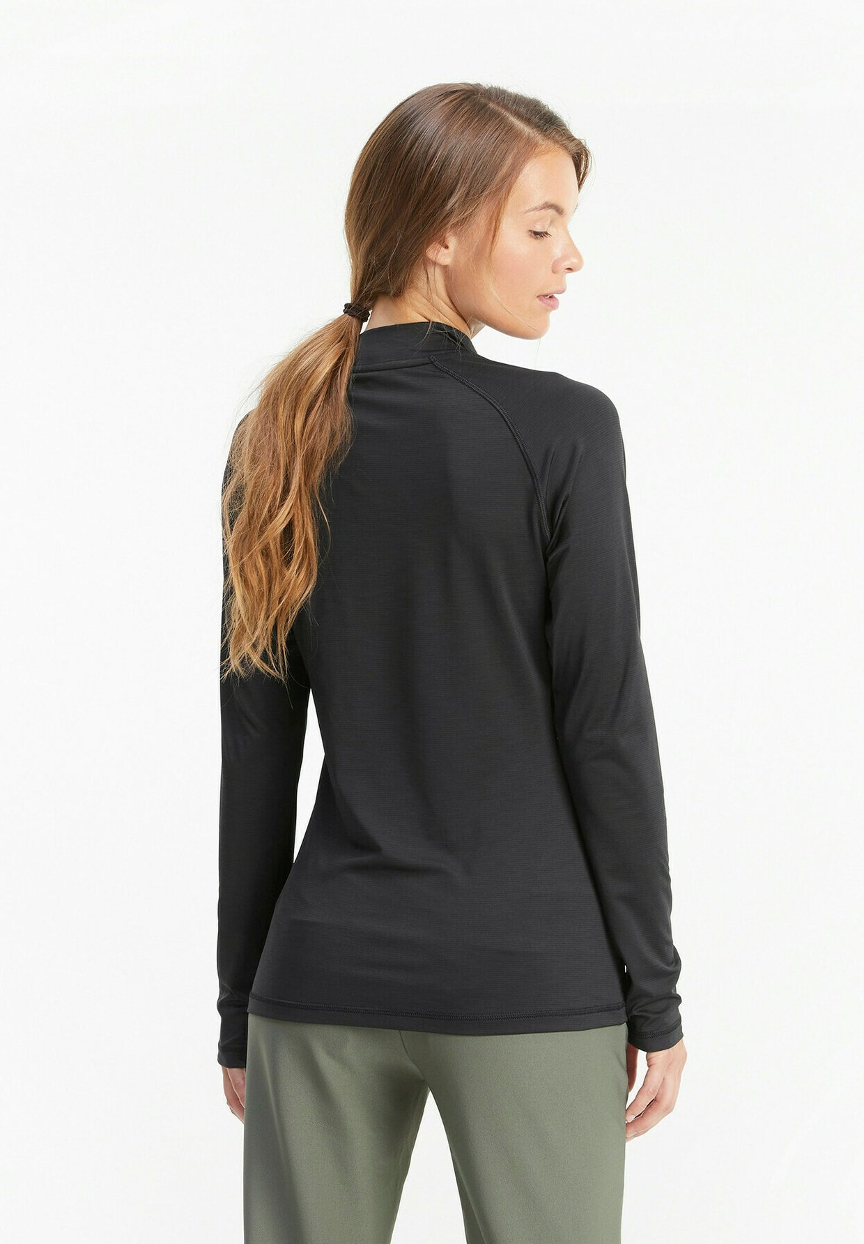 Femme T-shirt de sport