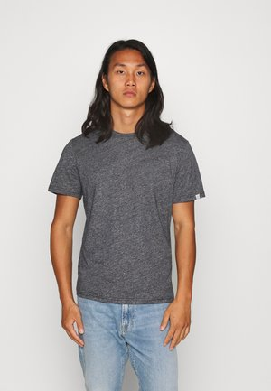 COSY GRINDLE  - T-shirts basic - sky captain blue