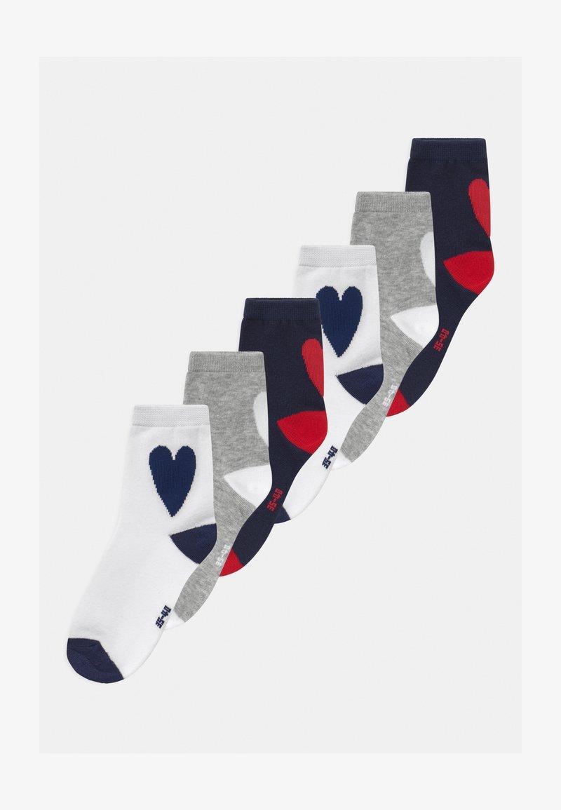 OVS - GIRL 6 PACK - Socks - multicolour