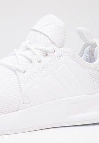 adidas Originals - Trainers - footwear white - 5