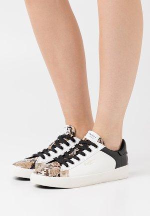 KIOTO CITY - Sneakers - white