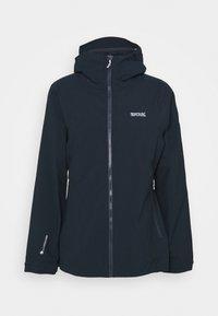 Regatta - WENTWOOD  - Outdoor jacket - navy - 0