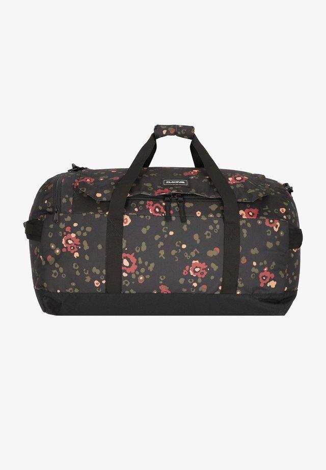 70L  - Sports bag - begonia