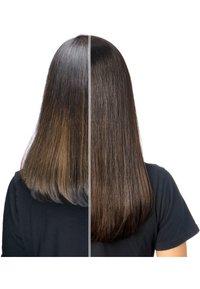 Redken - REDKEN EXTREME LENGHT SEALER  - Hair treatment - - - 1