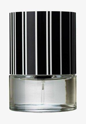 N.C.P. EAU DE PARFUM OLFACTIVE FACET 601 AMBER & GAIAC WOOD - Eau de Parfum - -