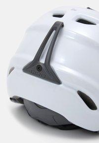 Giro - ERA - Helmet - pearl white - 6