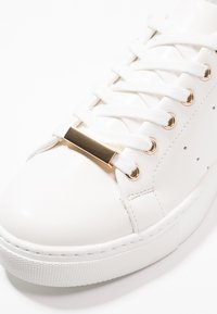 ALDO - MIRAREVIA - Sneakers laag - white - 2