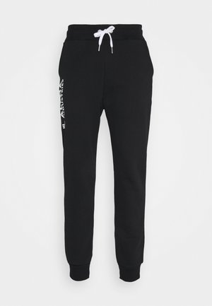 BASIC - Trainingsbroek - black