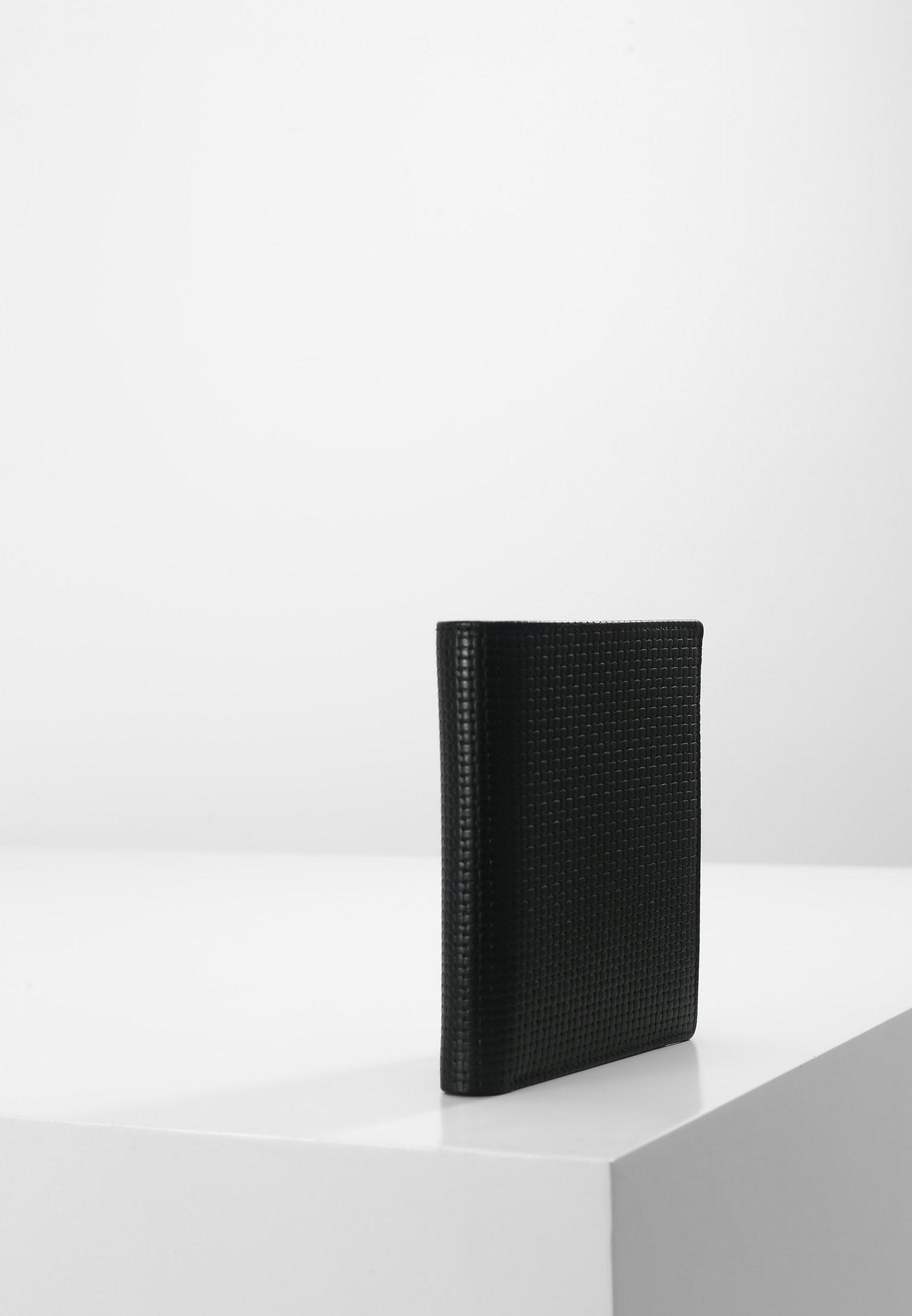 L.Credi FELIX - Portefeuille - schwarz