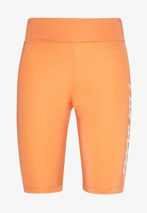 CYCLING - Shorts - semi coral