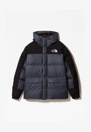 HIMALAYAN - Gewatteerde jas - vanadis grey