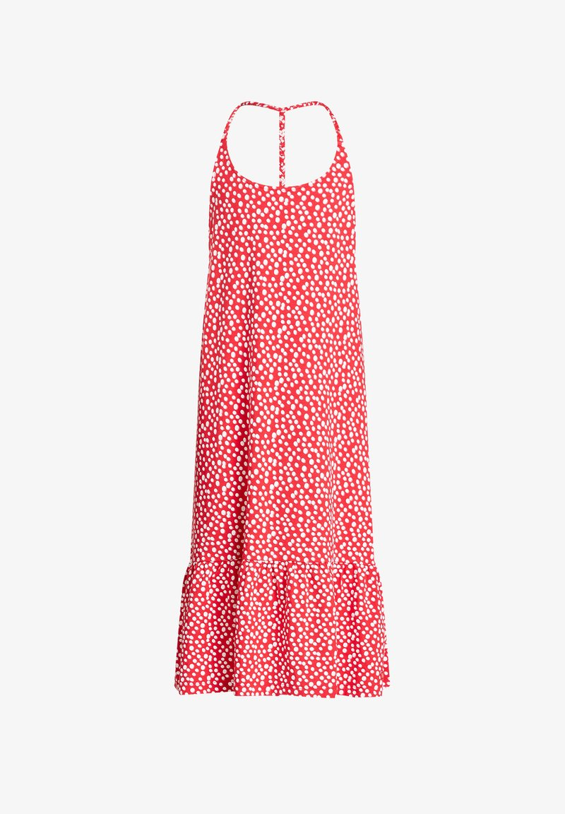 WE Fashion - Maxi dress - pink