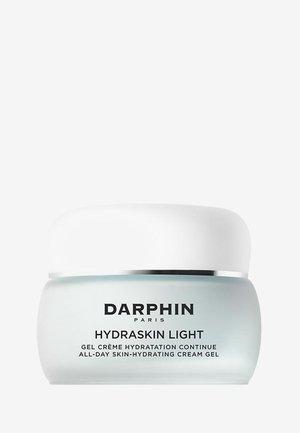 HYDRASKIN LIGHT CREAM - Dagkräm - 01