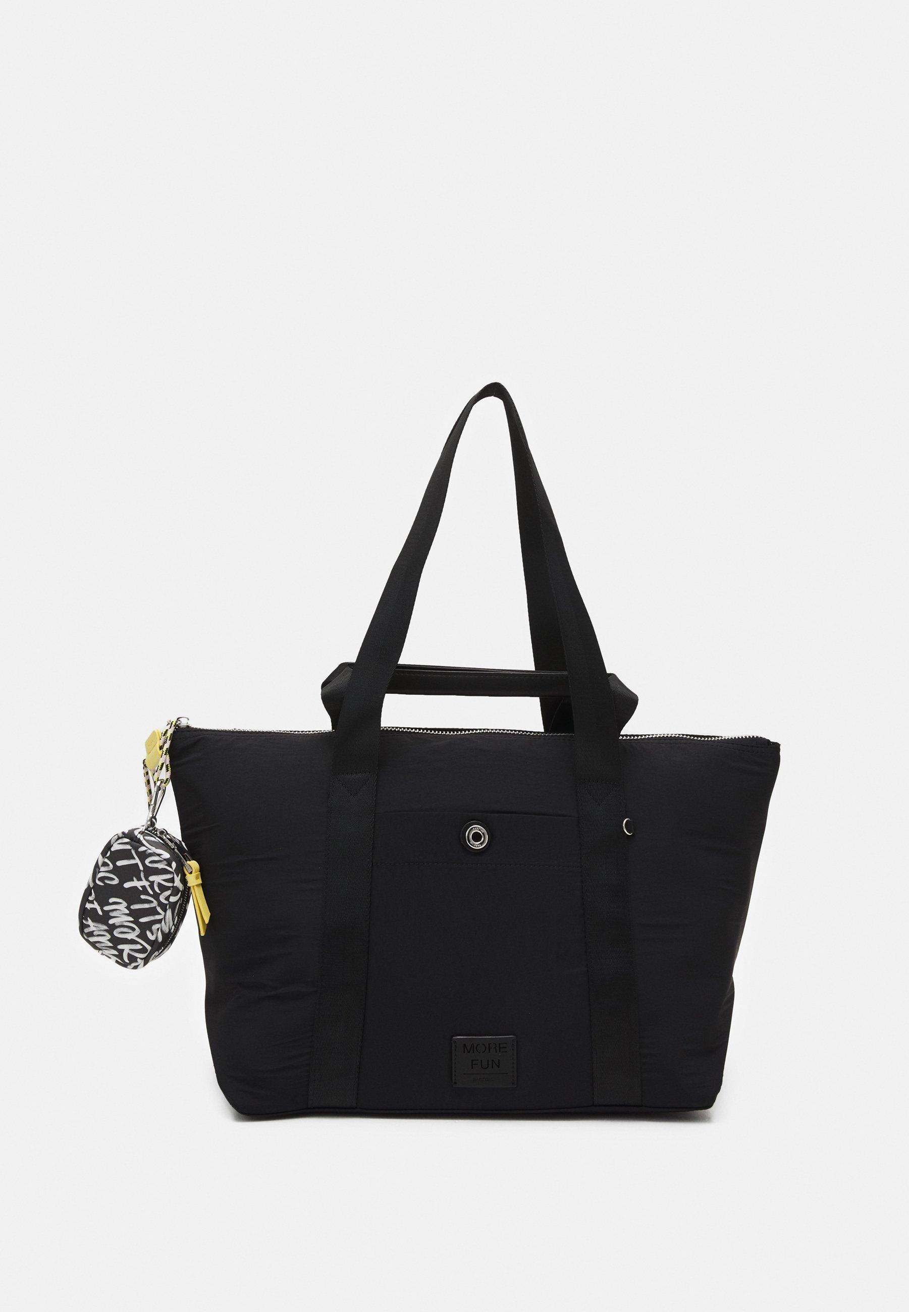 Women SHOPPER CANCUN M SET - Tote bag