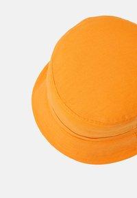 Name it - NKFBIBBI HAT 2 PACK UNISEX - Hat - cantaloupe - 2