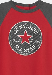 Converse - ONE STAR UNISEX - Combinaison - enamel red - 2