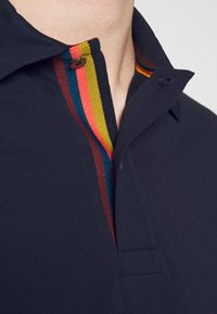 Paul Smith - GENTS POLO - Polo shirt - dark blue - 5