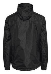 Blend - OUTERWEAR - Outdoor jacket - black - 6