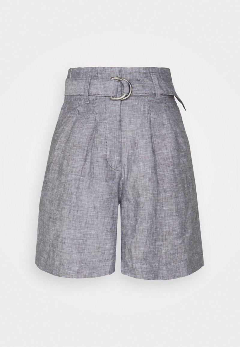 Marks & Spencer London - Kraťasy - grey