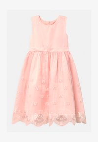 happy girls - Cocktail dress / Party dress - rose - 0