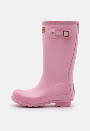 ORIGINAL KIDS  - Wellies - foxglove