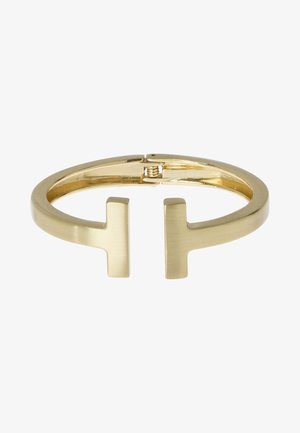 TANDIL - Armbånd - gold-coloured