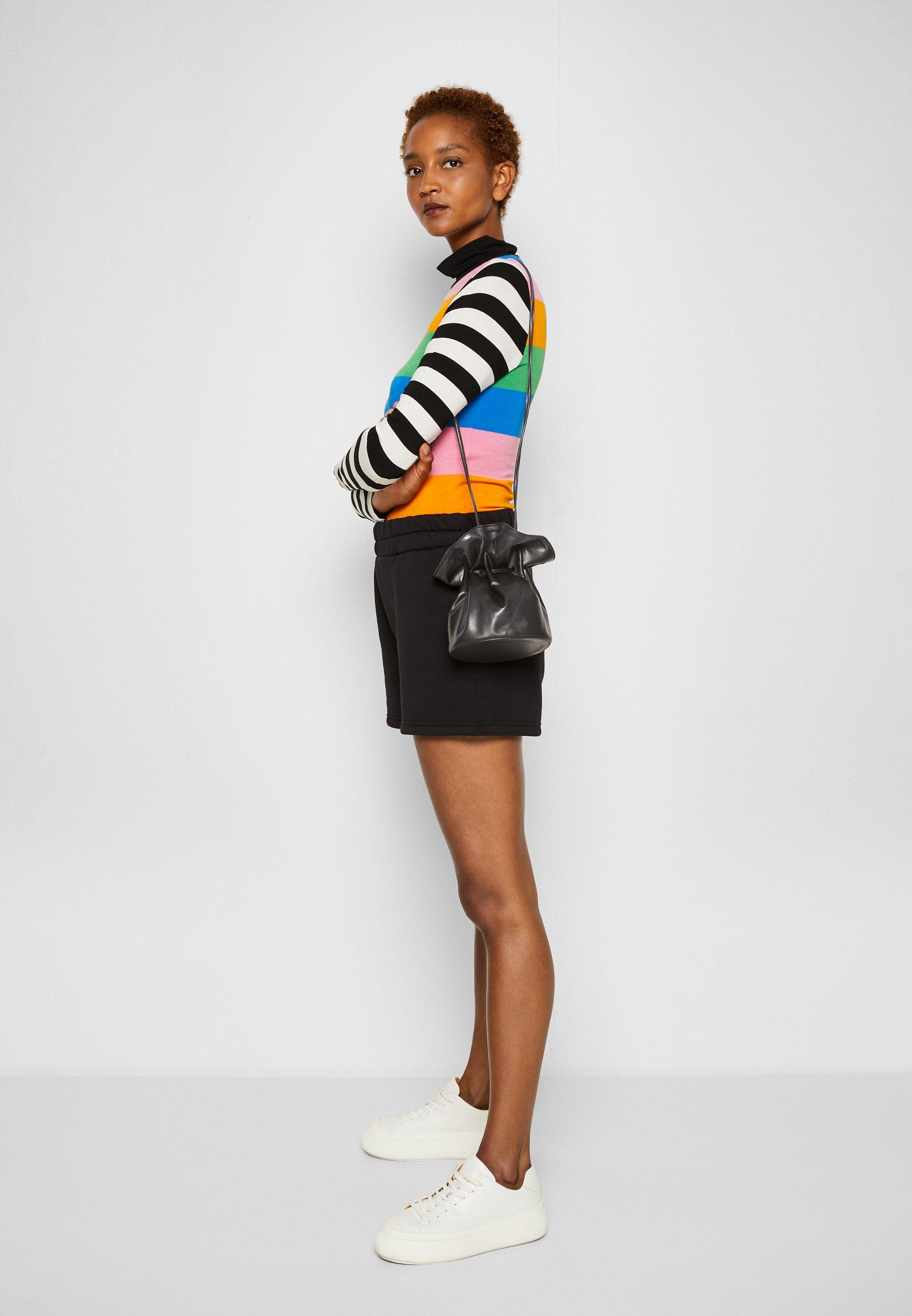 Women MINI VASE BAG - Across body bag
