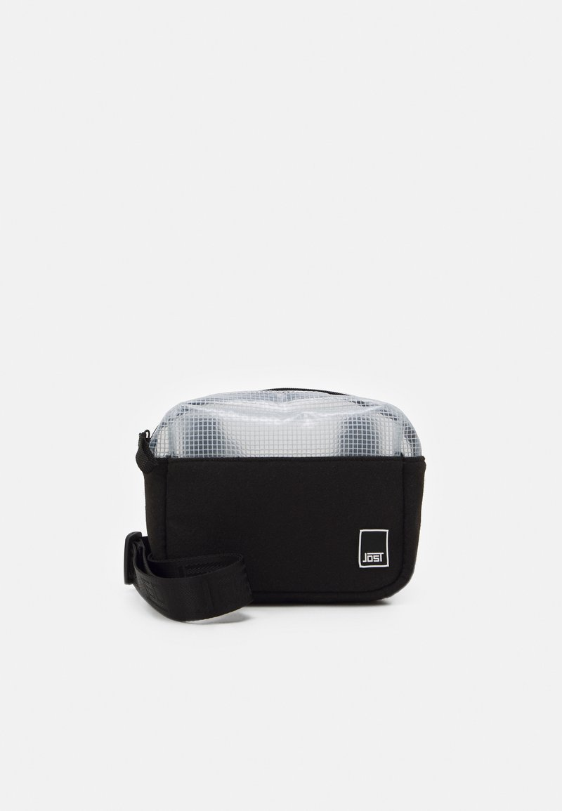 Jost - UMEA - Across body bag - black