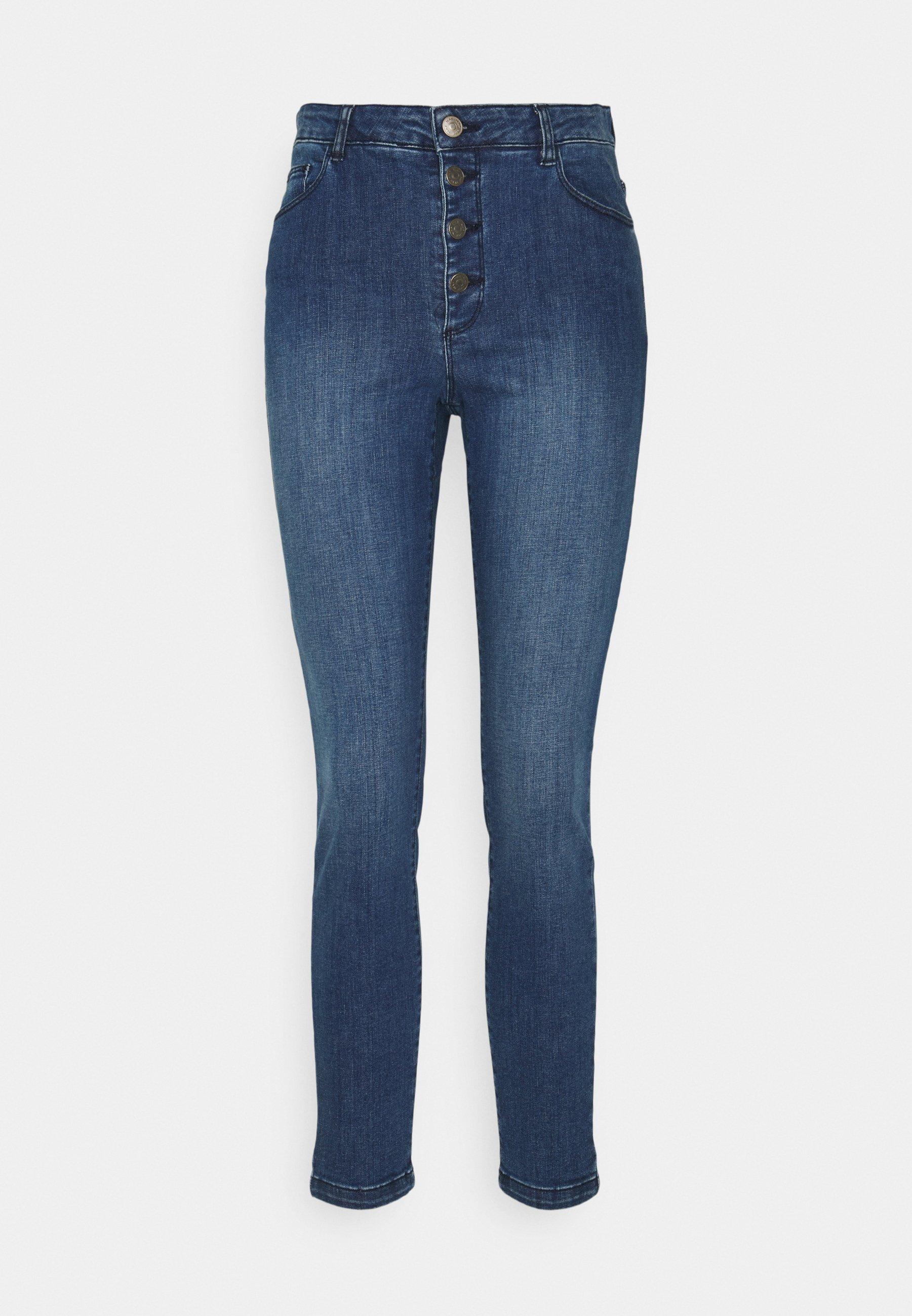 Femme ARMAND - Jeans Skinny