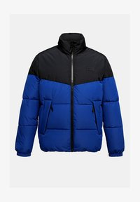 edc by Esprit - Winter jacket - blue - 6