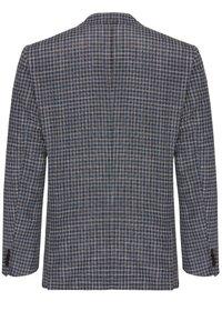 Carl Gross - TATE SV - Blazer jacket - blau - 1
