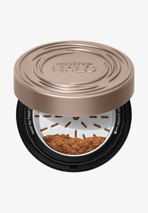 HALO FRESH PERFECTING POWDER FOUNDATION - Foundation - 44 deep