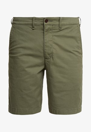 IN NEUTRALS  - Shorts - beetle