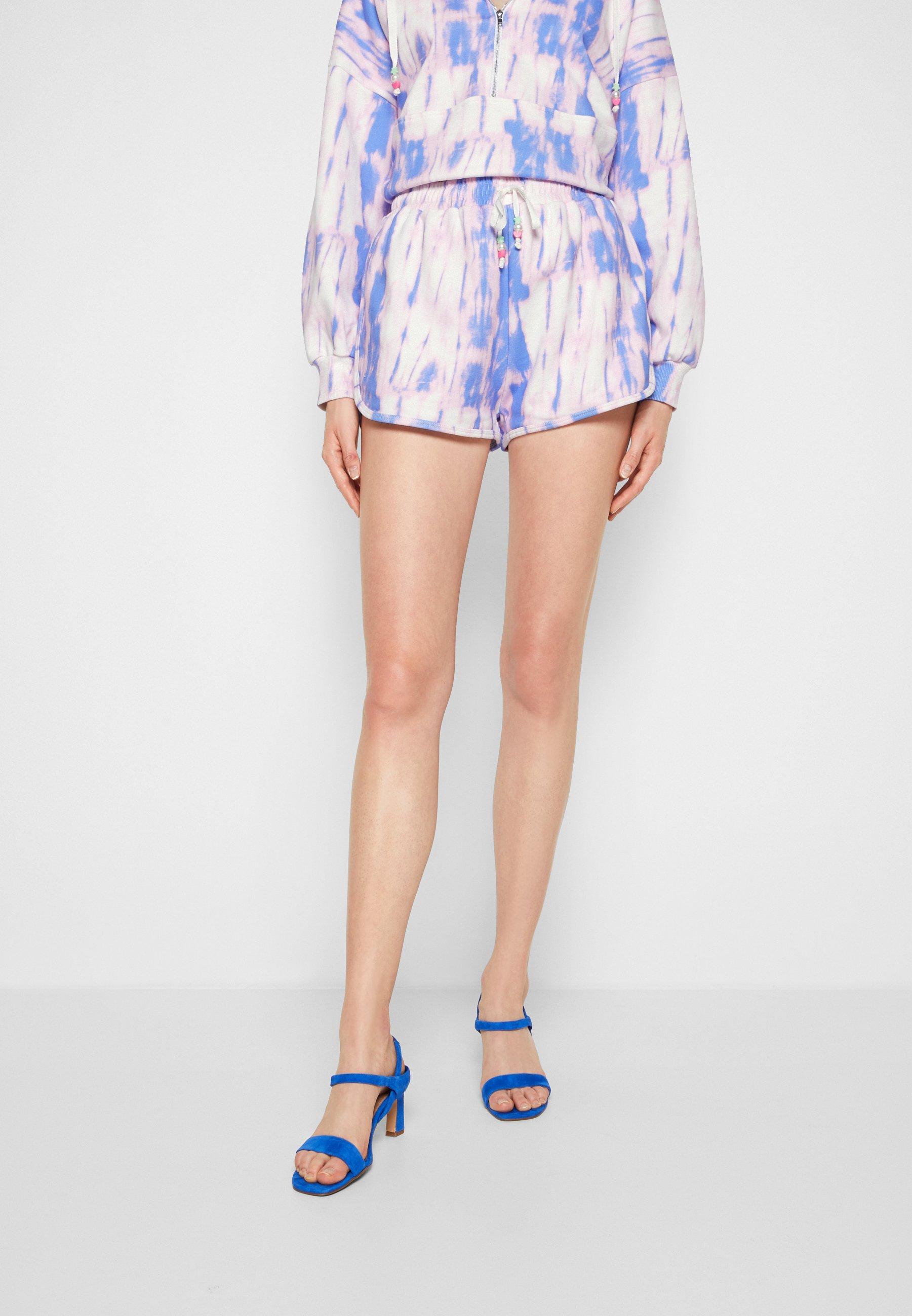 Mujer HEBE - Shorts